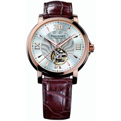 Швейцарские золотые мужские часы достаточно престижны и пользуются заслуженной славой качественных