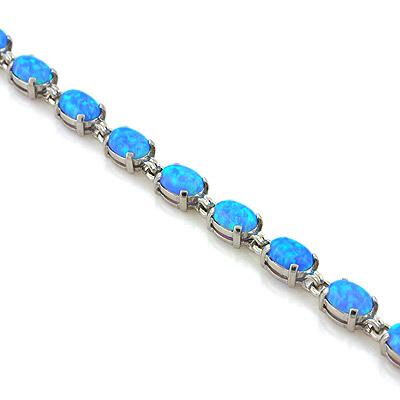 Купить женские браслеты из серебра в интернет магазине Gold.ua.Лучшие цены. . Доставка по Кивеу и Украине